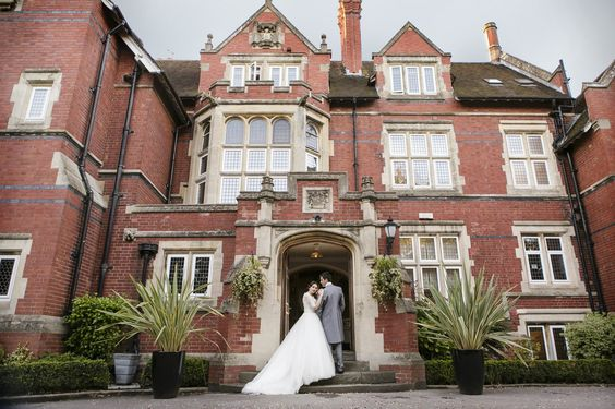 Berwick Lodge, West Country Wedding Venues, Wedding Planner, Wedding Venues