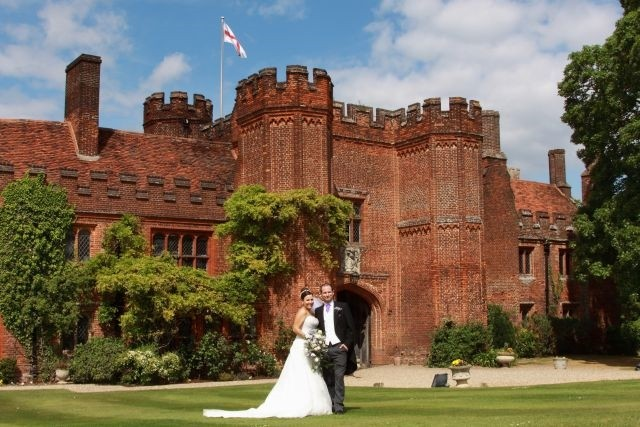 leez priory, wedding venue, wedding venue questions
