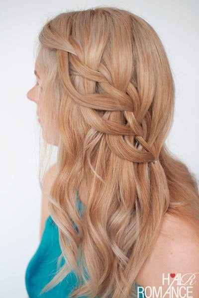 bridal hair, bridal beauty, wedding hair, wedding planning, modern bridal hair, easy bridal hair, low maintanance hair