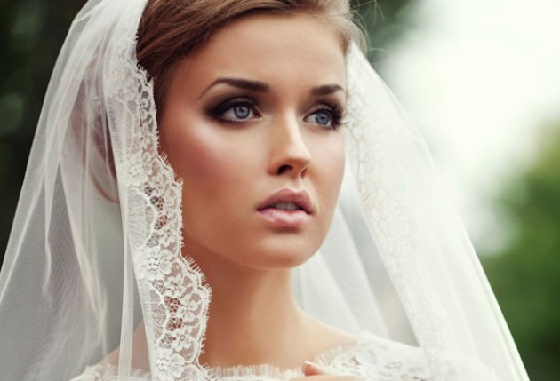 autumn wedding make up, autumn make up look, autumn style
