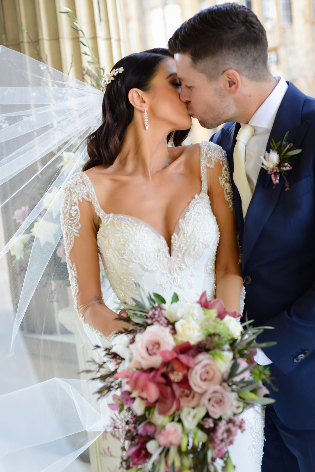 Emily Simms, Wedding Inspo, Austrlia Wedding
