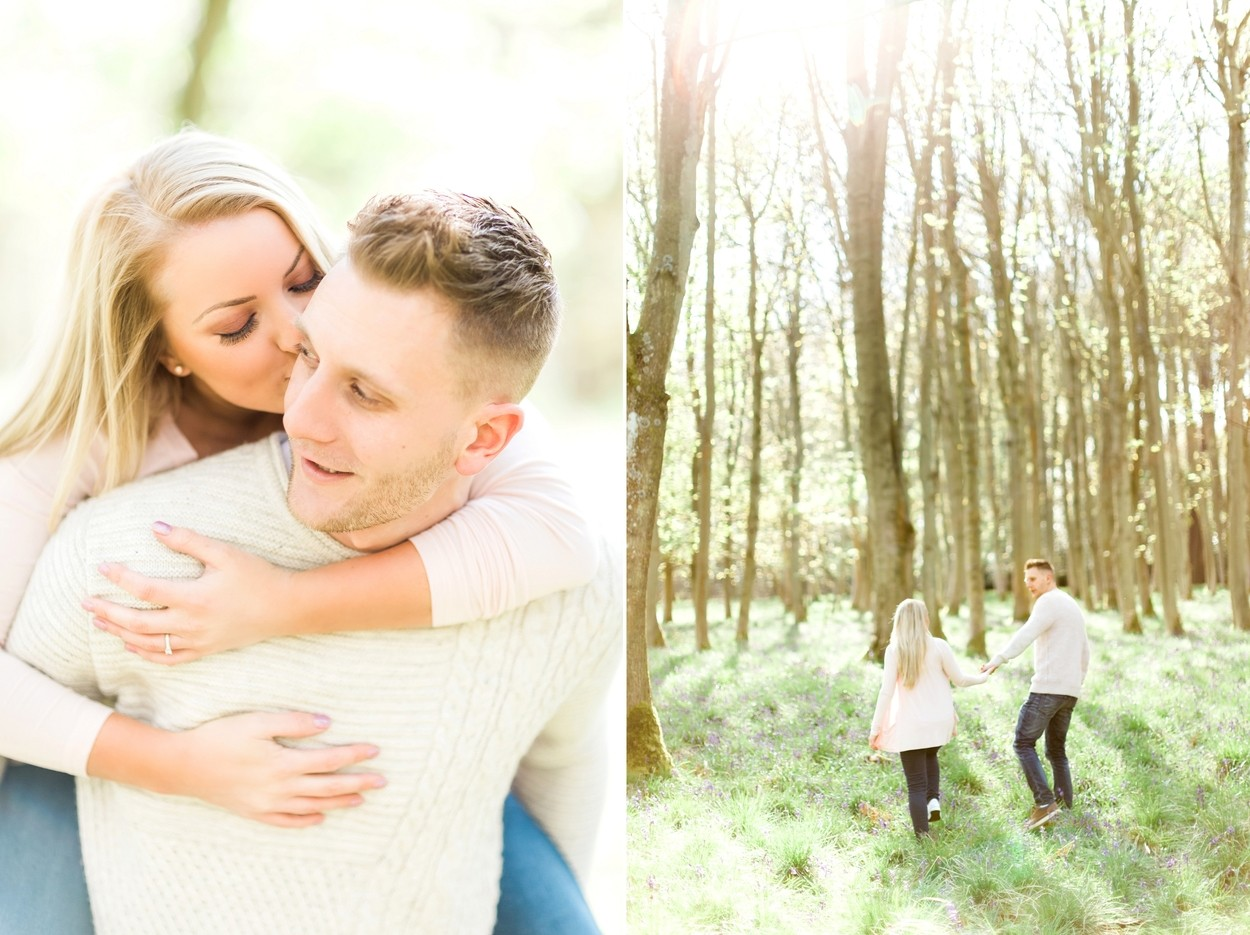 wedding, engagement shoot, wedding photographer