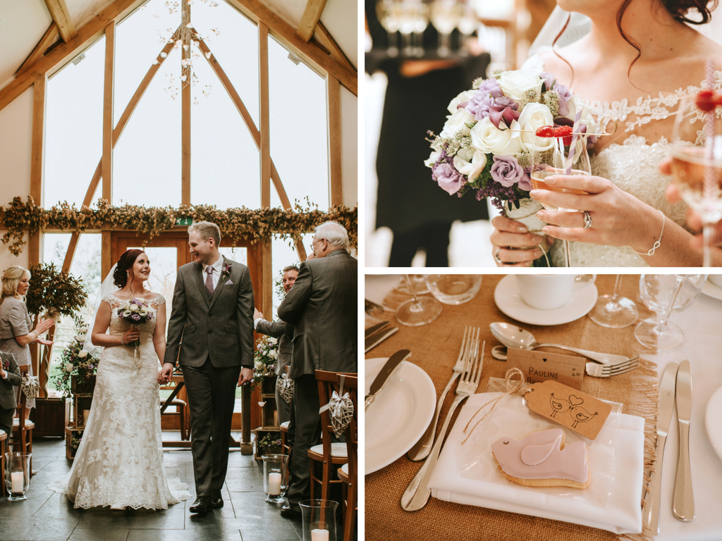 wedding, wedding ideas, wedding inspiration, barn wedding, mythe barn wedding