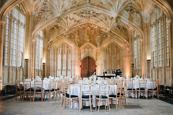 bodelian library, university of oxford, wedding venue, wedding venue questions