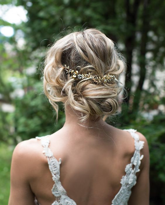 wedding hair, wedding hairstyles, wedding inspiration, wedding ideas, secret spa, secret spa hair