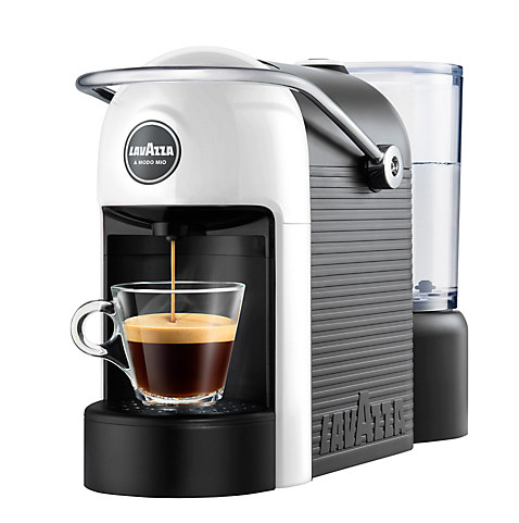 Coffee machine, wedding planner, Win, Competition, Winner, Gift List, John Lewis