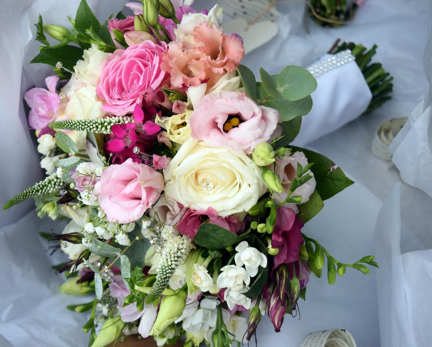 wedding budget, flowers, wedding planner, the flower boutique