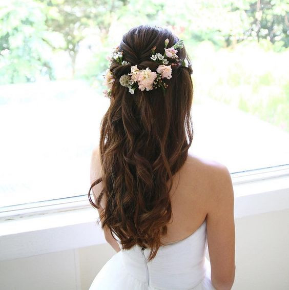 wedding hair, wedding hairstyles, wedding style, secret spa, secret spa hair