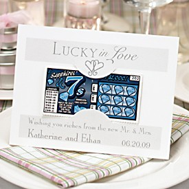 Wedding Favours, DIY Wedding Favours, Cheap Wedding Favours, Wedding Planning,