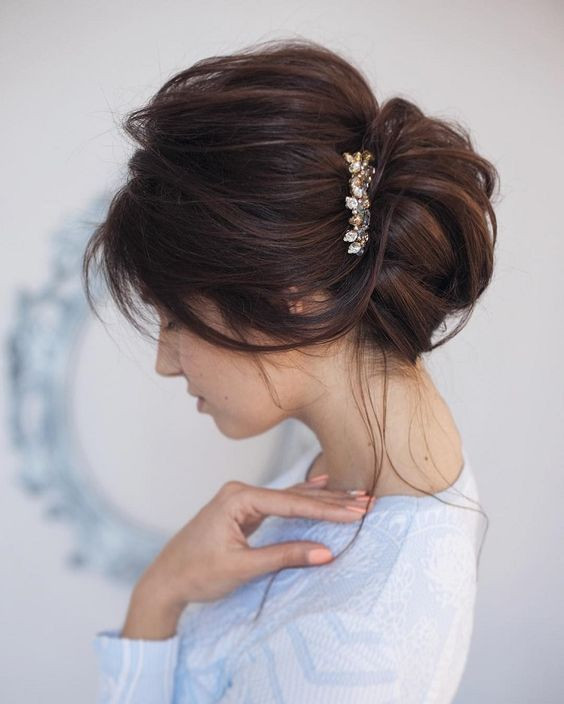 wedding hair, wedding hairstyles, secret spa, secret spa hair