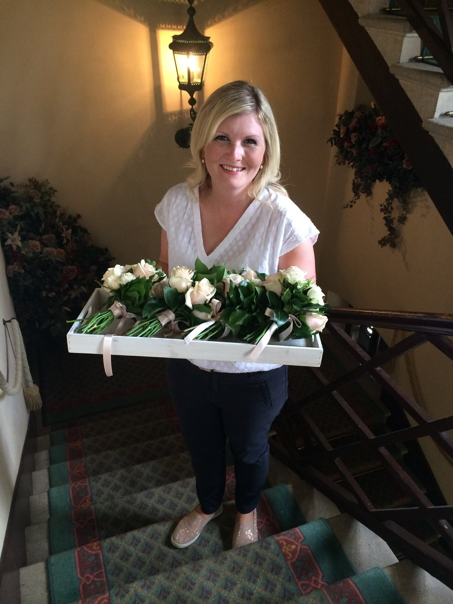 bubbles and buttonholes, wedding planner, why hire a wedding planner