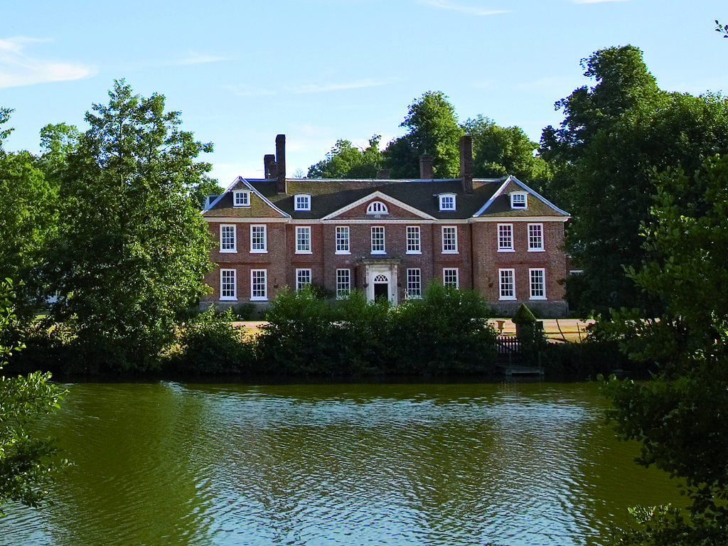 Chilston Park Hotel, Wedding Venues, Late License Wedding Venues