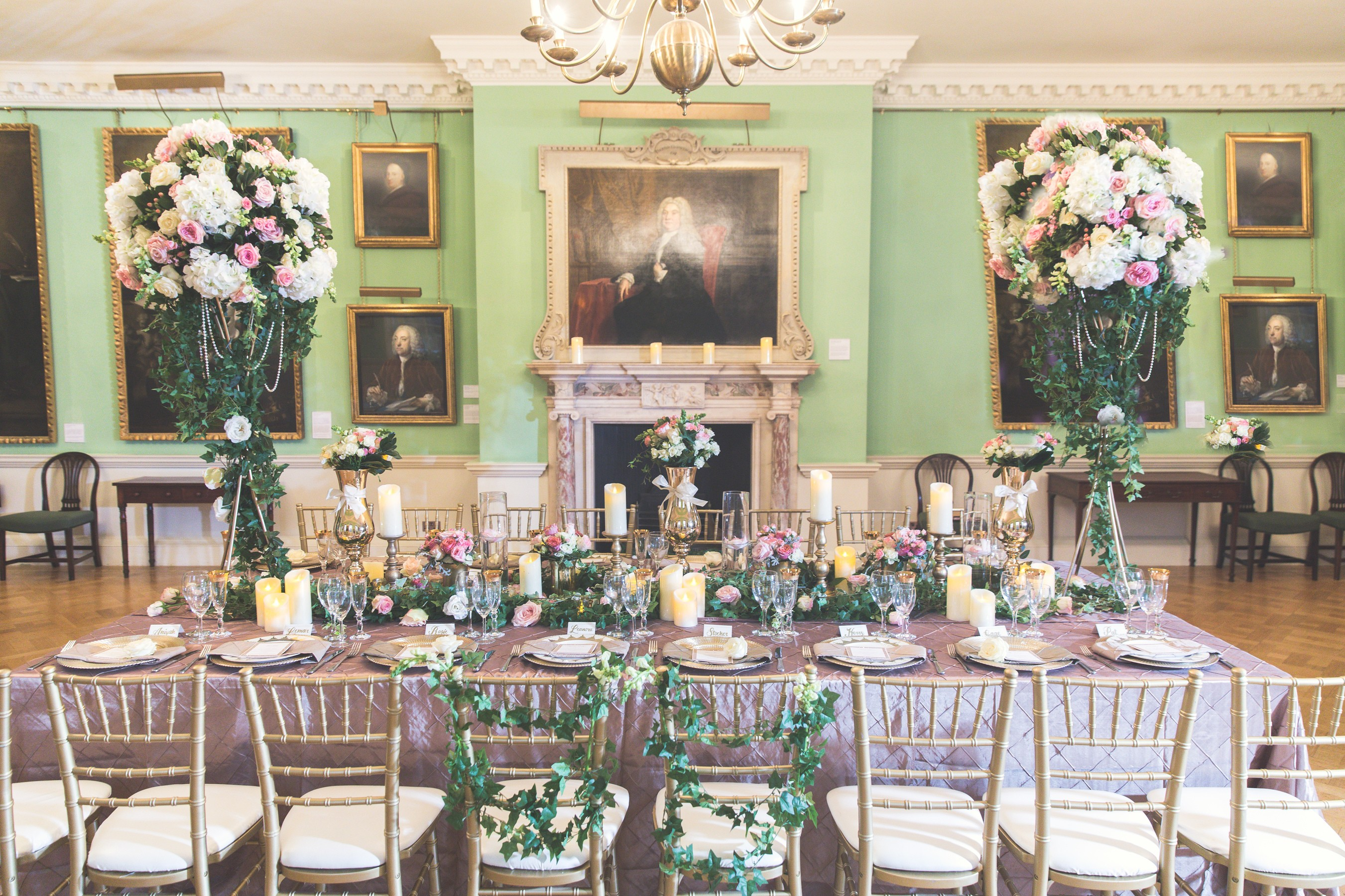 wedding inspiration, wedding ideas, wedding style, downton abbey, downton wedding