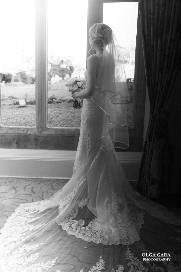 wedding planner, real weddings, wedding inspiration, gloucestershire wedding, wedding dress, wedding florals, wedding flowers, country wedding, church wedding