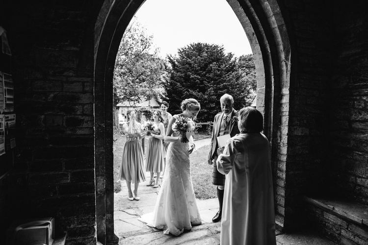 wedding, weddings, real weddings, english country wedding,