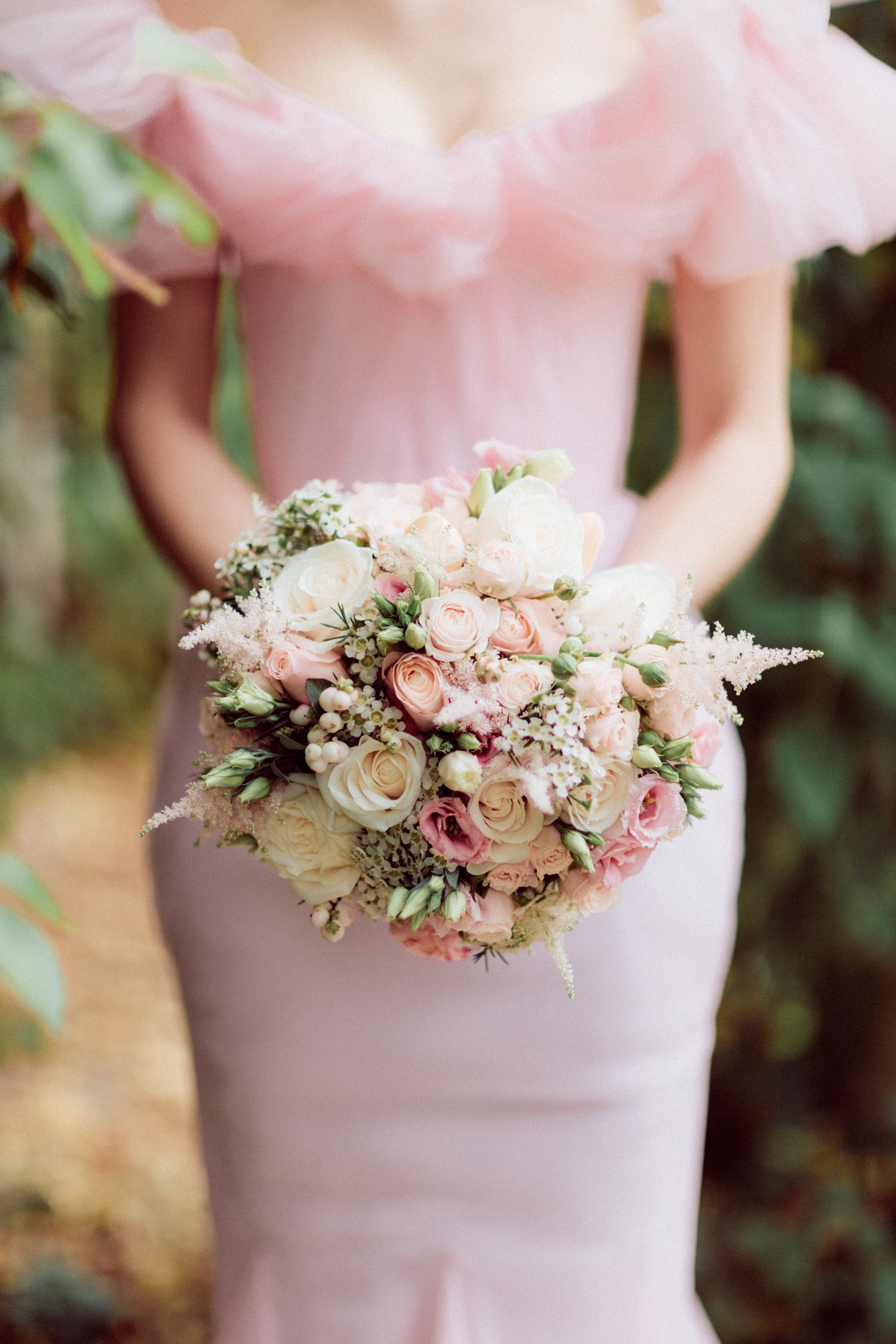 wedding, wedding planner, my fair lady, wedding ideas, wedding inspiration, get the look, wedding tips, romance, pink, blush