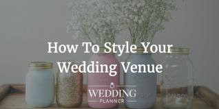 wedding-decor-and-styling