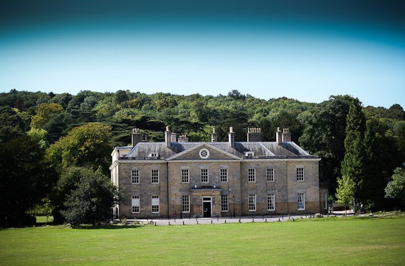 stanmer house, proud country house, proud, wedding venues, wedding venue questions