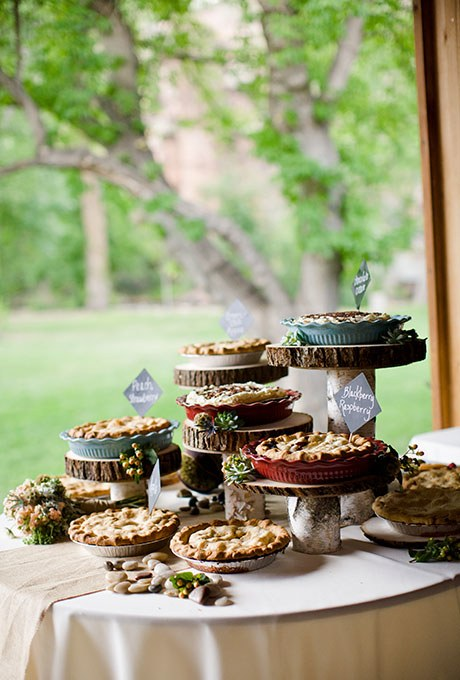 wedding planning weddings alternative