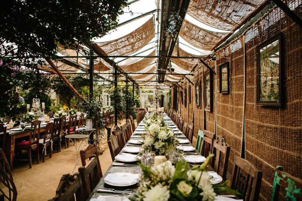 real wedding, real weddings, weddings, petersham nurseries, garden wedding, botanical wedding, bride, groom, marriage, london wedding,