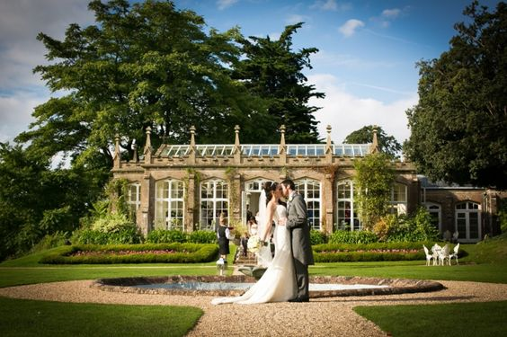 Wedding Planner, West Country Wedding Venues, Devon Weddings