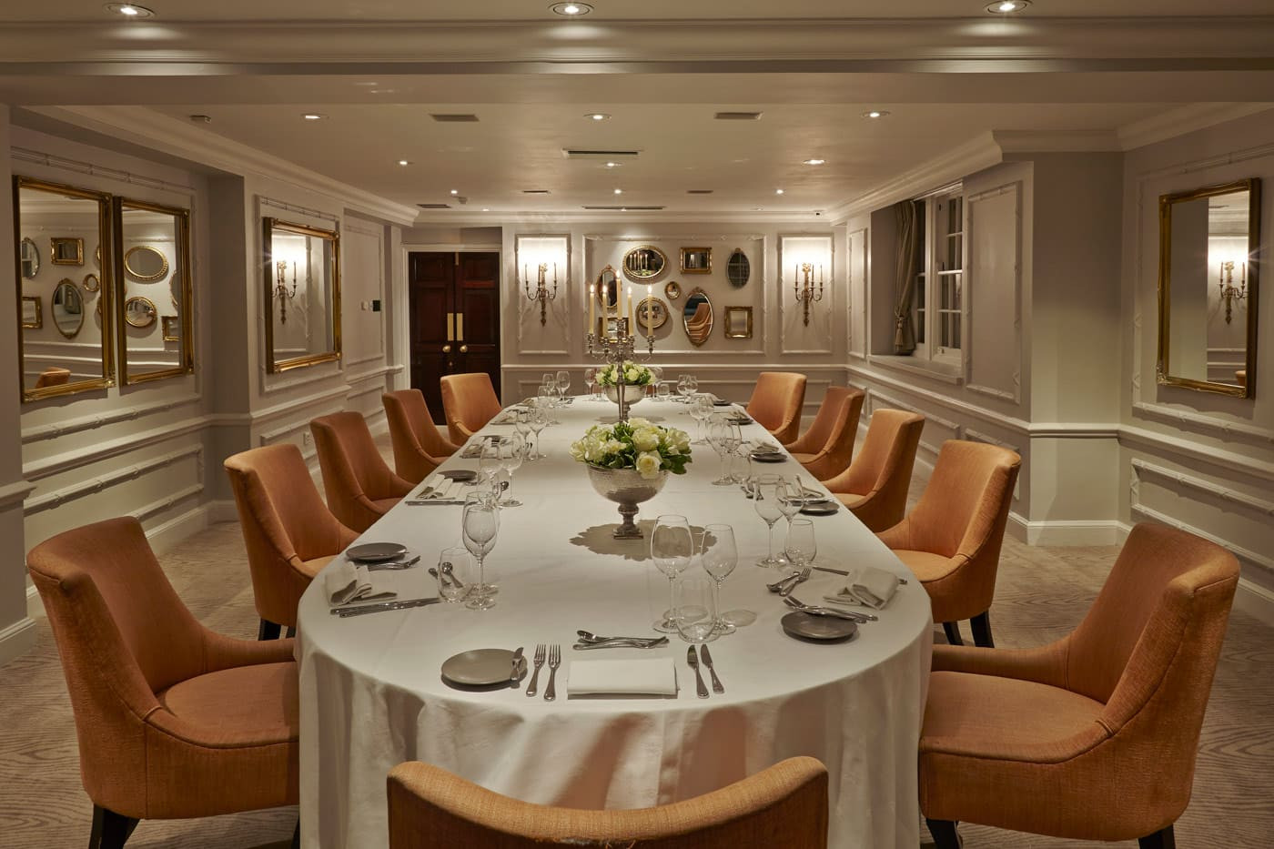 dukes hotel, small and intimate wedding venues, wedding venues, london wedding venues, small wedding venues