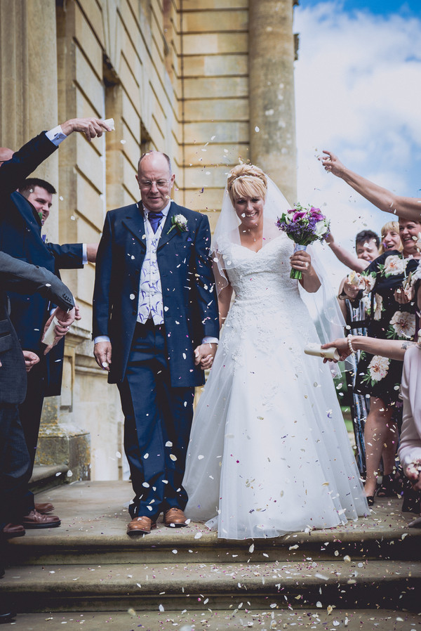 heythrop park, real wedding, british wedding inspiration, wedding inspiration, wedding ideas, wedding style, wedding england