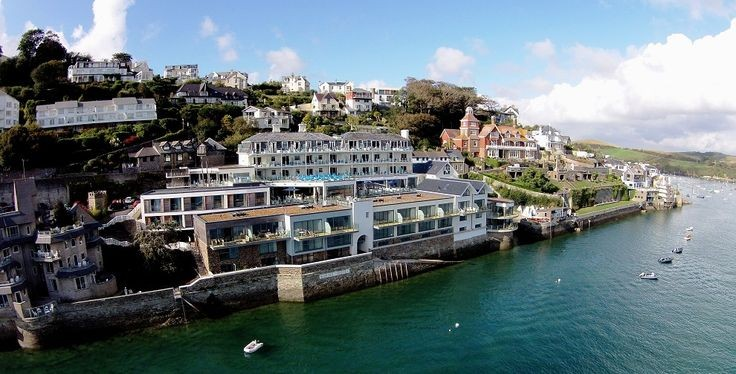 Salcombe harbour hotel, uk coastal wedding venues, beach wedding venues, wedding venues, wedding venues near me