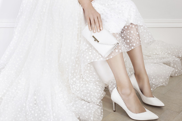 lk bennett, jenny packham, jenny packham wedding, lk bennett wedding, wedding accessories, wedding shoes