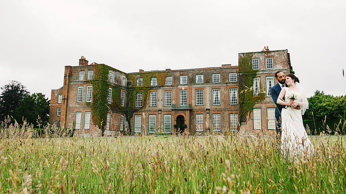 Glemham Hall Wedding Venues Reasonably Priced Budget Venue Affordable