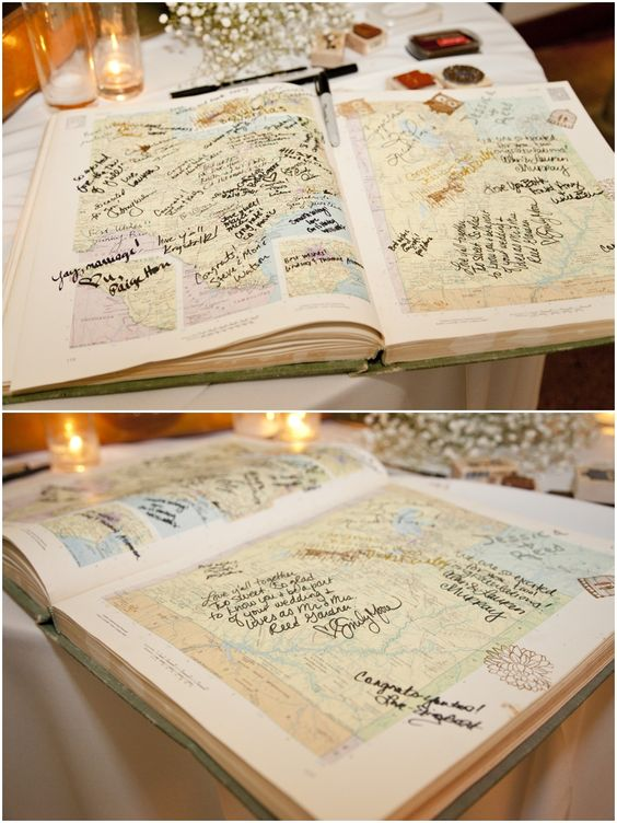 wedding, weddings, wedding inspiration, wedding ideas, wedding style, voyage wedding, travel, geographers wedding, geography wedding, bride, bride to be, wedding moodboard