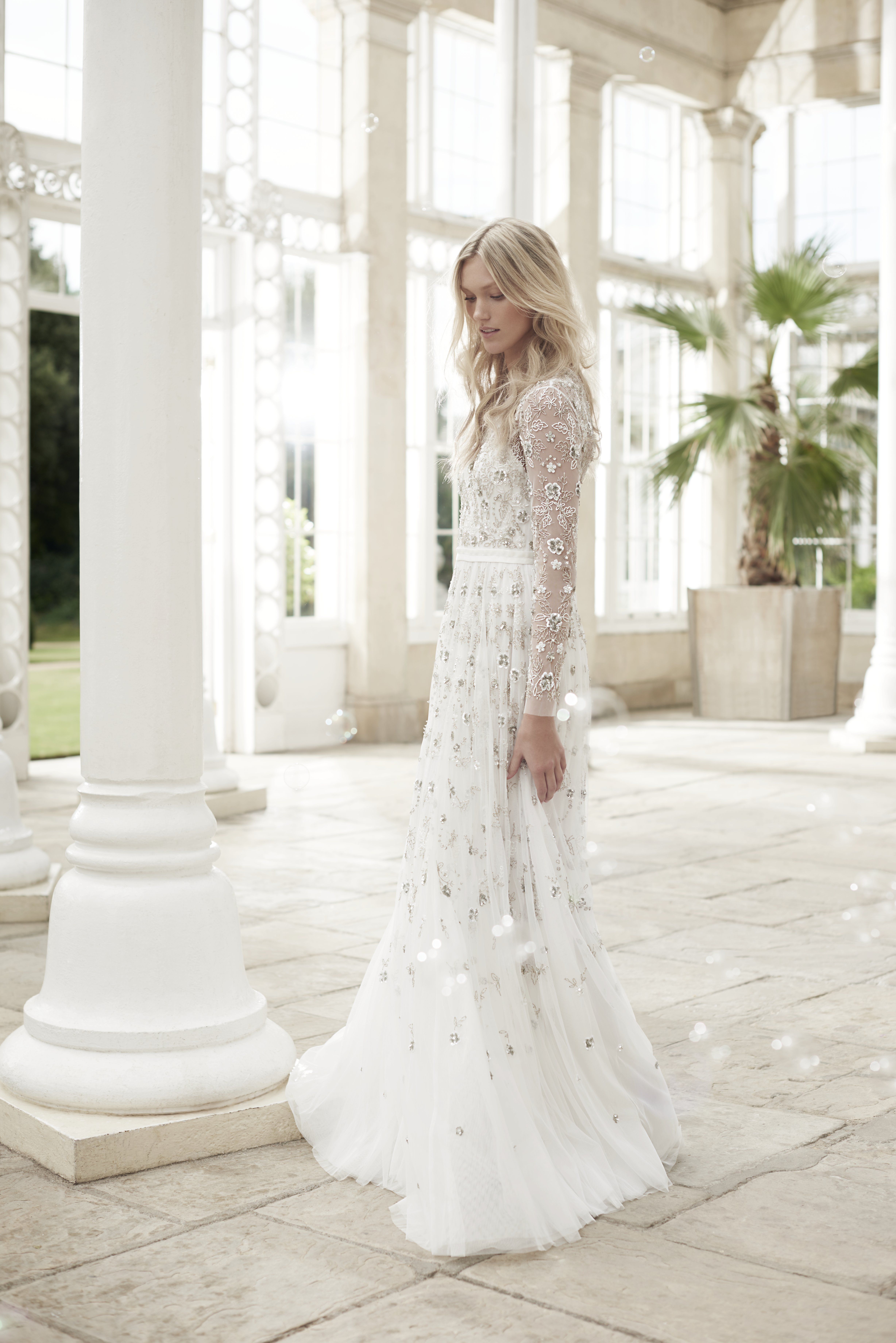 Wedding Dresses, High Street Wedding Dresses, High Street Bridal, Budget Dresses