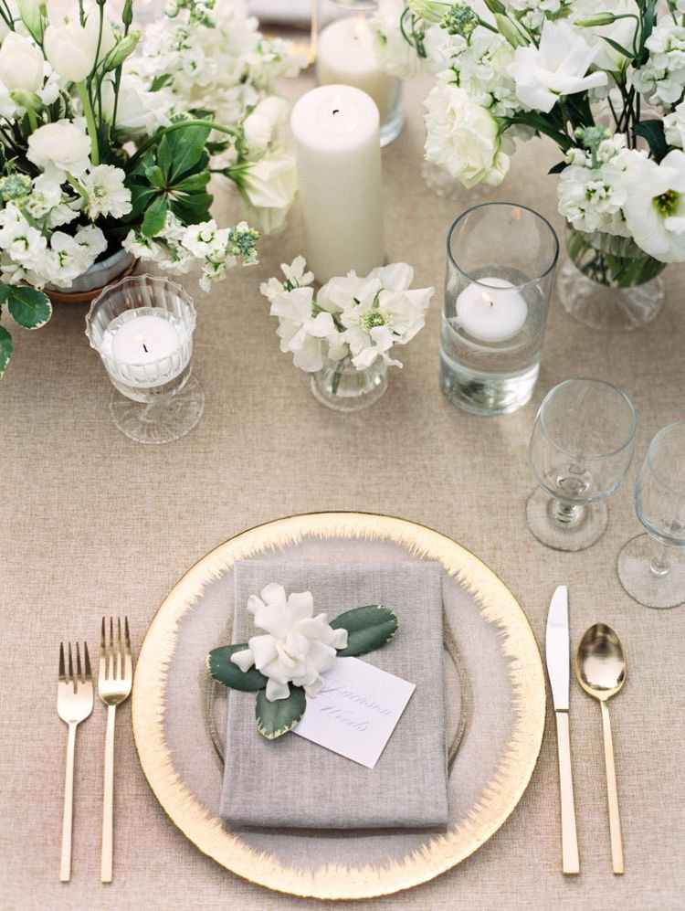 2018 wedding trends, wedding inspiration, wedding planning