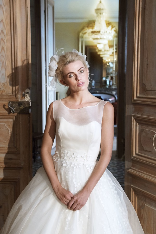 lyn ashworth dresses, lyn ashworth, lyn ashworth 2018 bridal gowns, lyn ashworth daydreamer collection, lyn ashworth bridal