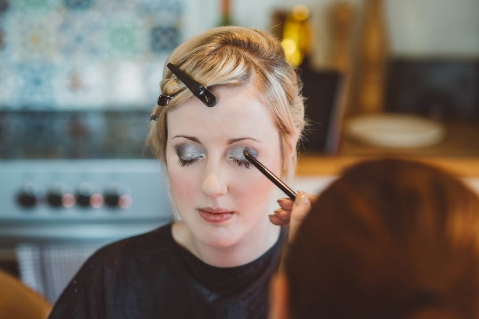 ms moo makeup, makeup artist nottingham, wedding makeup tips