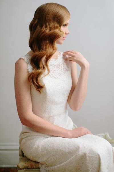 bridal hair, braid beauty, modern wedding hair, low maintenance hair, wedding planning,