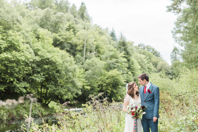 aswanley, real wedding, wedding inspiration, scottish wedding, wedding ideas, wedding style, scotland wedding,