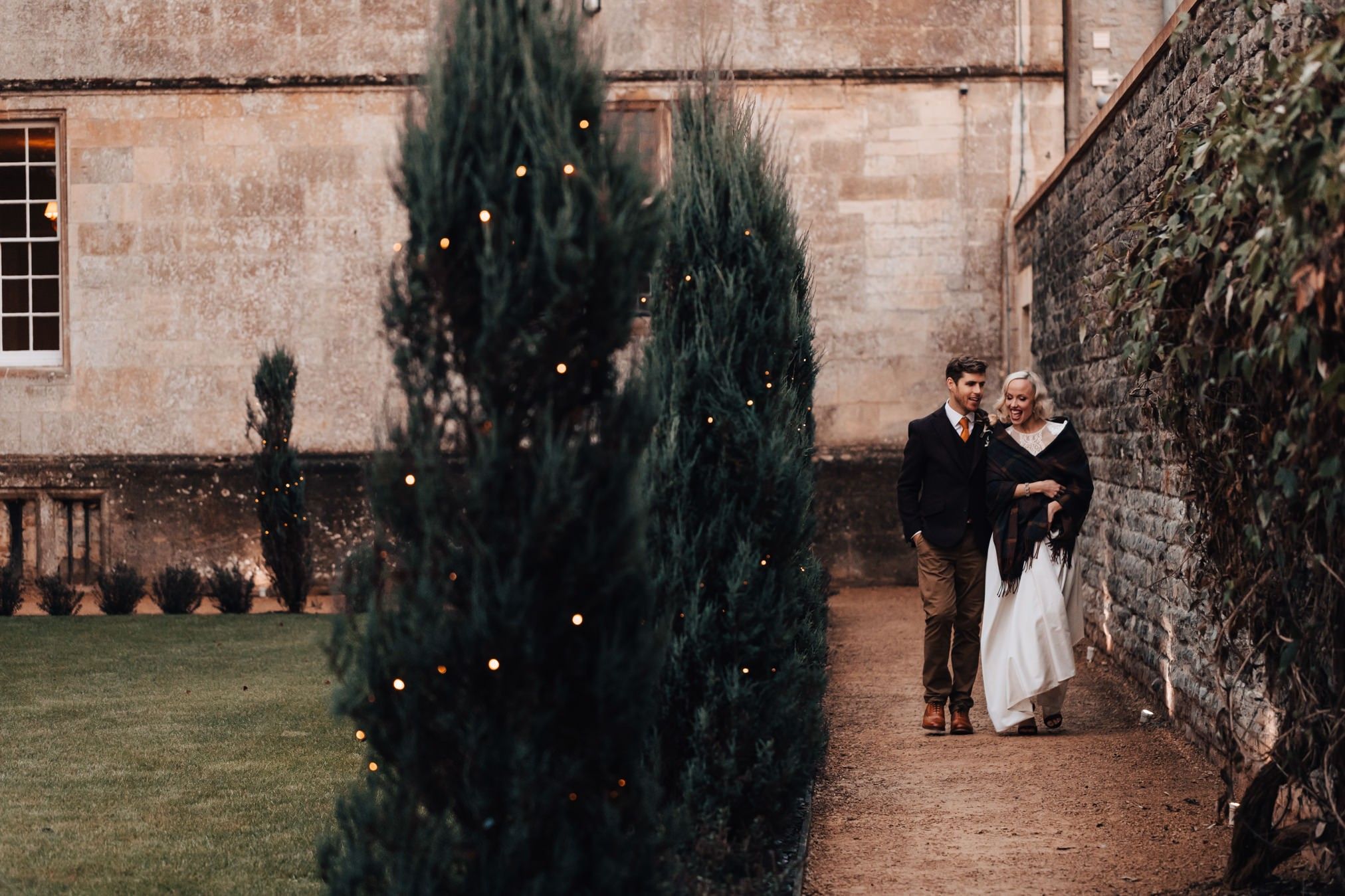 wedding, real wedding, christmas wedding, manor wedding, bride, wedding inspiration, wedding ideas