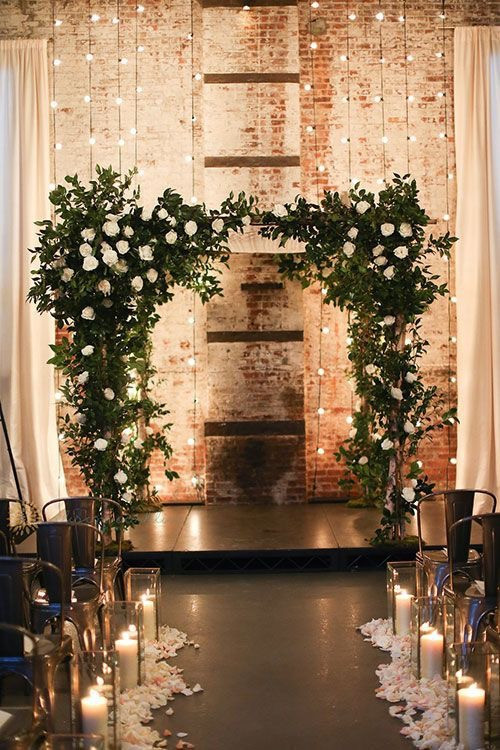 winter wedding, wedding styling, winter wedding styling, wedding ideas, cold weddings, christmas weddings
