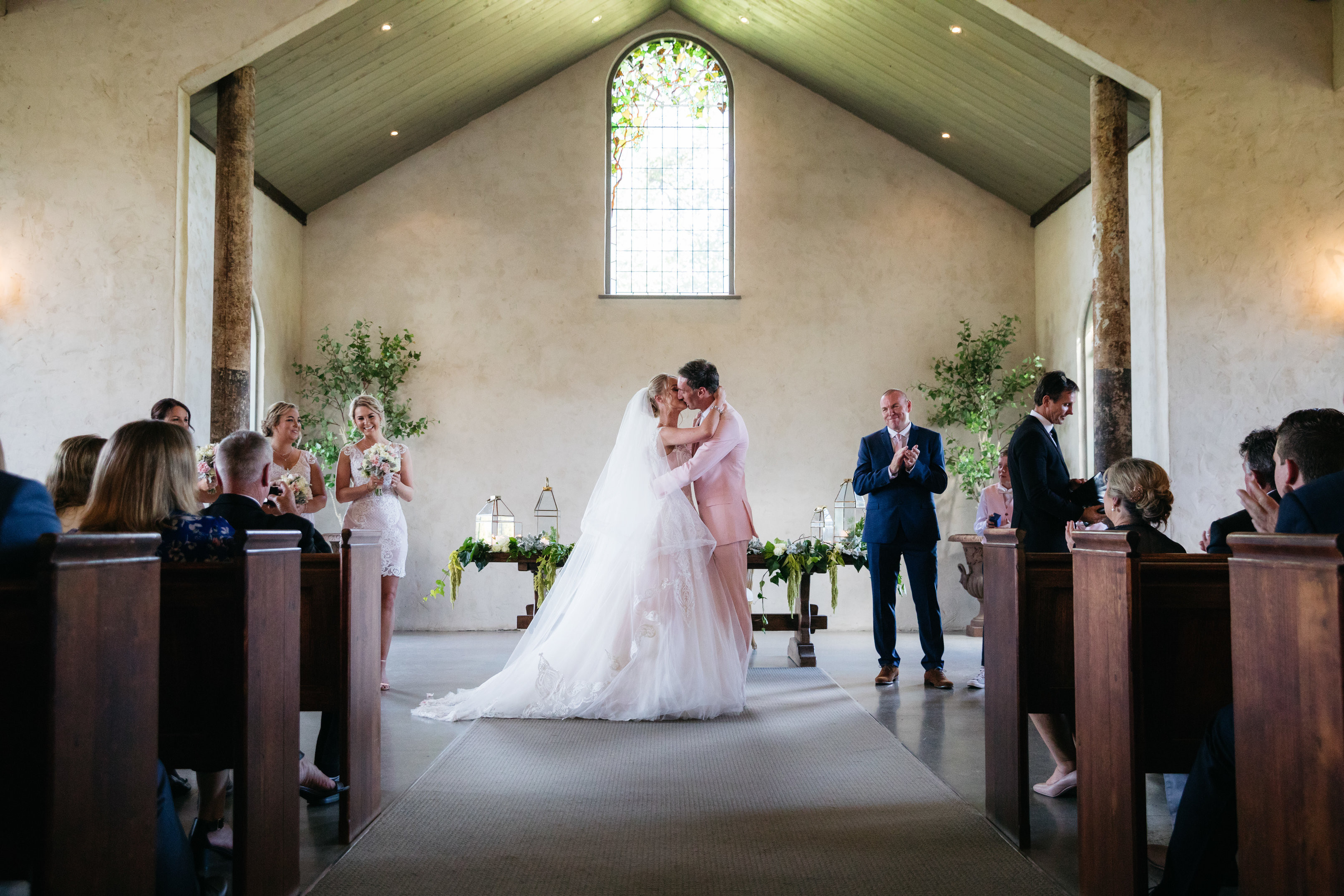 australia wedding, wedding dance, wedding inspo, wedding ideas