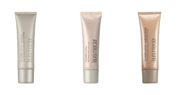 Laura mercier primer, wedding makeup