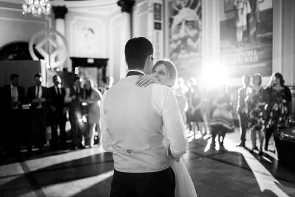 Wedding Dance, Wedding Inspiration, Wedding Photography
