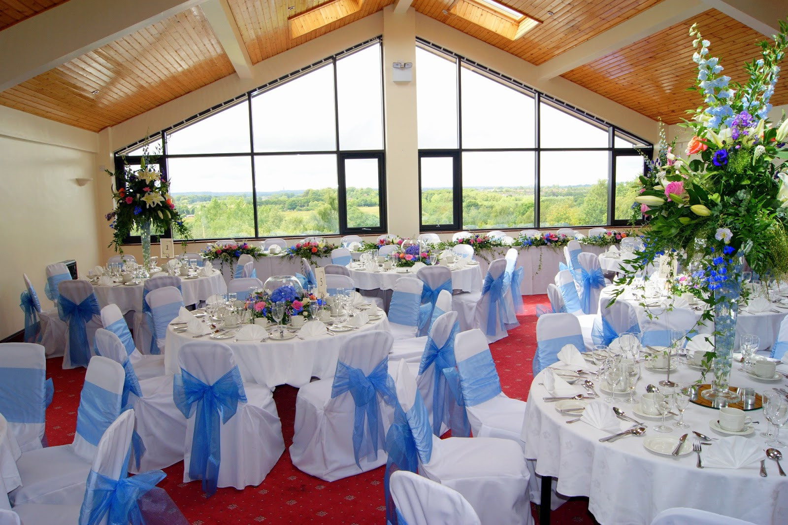 Stylish Outdoor Wedding Reception Venues Near Me 16 Cheap: 14 Surprisingly Affordable UK Wedding Venues