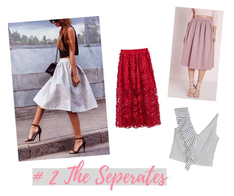 choose genuine provide plenty of pre order The Best Wedding Outfits For the Modern Guest ...