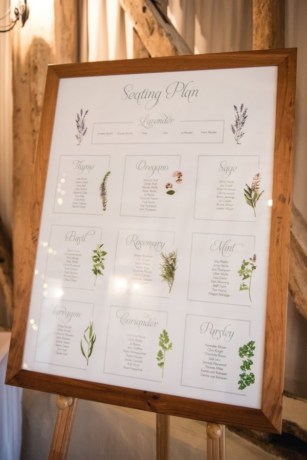 wedding styling, barn wedding styling, wedding style, styling a barn wedding