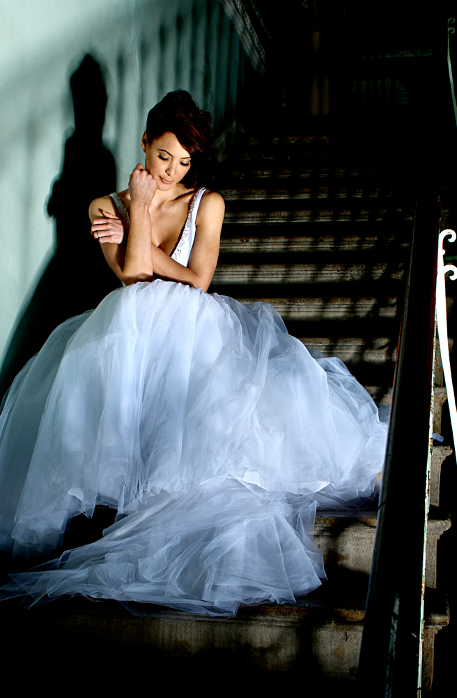 wedding, weddings, wedding dresses, bridal gown, bridal dress, reusable wedding dress, dress trends, bride
