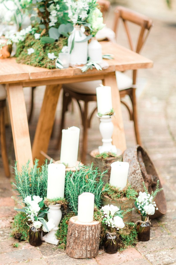 Wedding Planner, Wedding Theme, Wedding Idea, Botanical Wedding, Romantic Wedding
