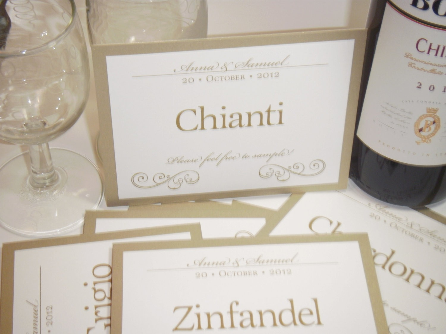 wedding table idea, wedding table inspiration, wedding table names, table name ideas