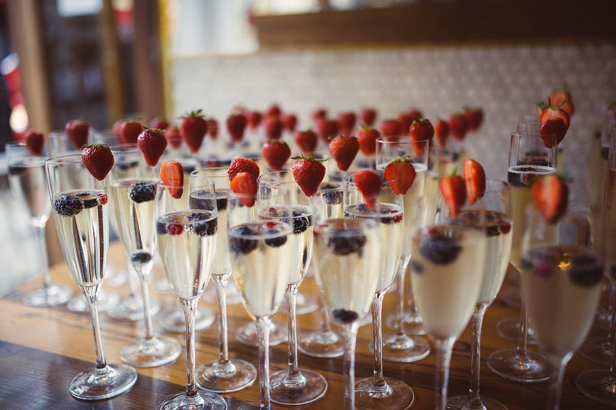 wedding bar, wedding tips, wedding ideas, wedding drinks
