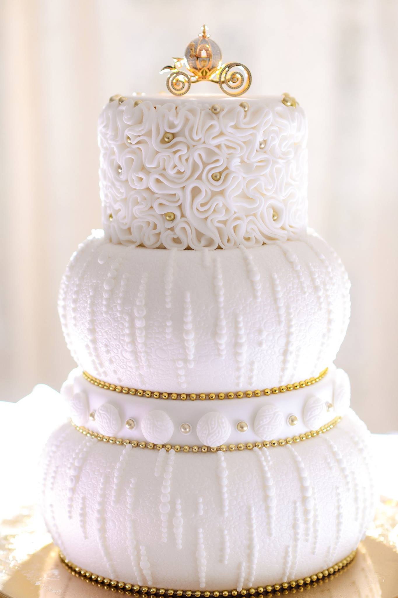 wedding cake designs 2018 9 beautiful wedding cake ideas in 2018 weddingplanner co uk 22468